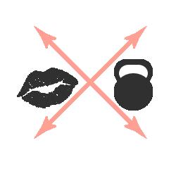 ggw logo small